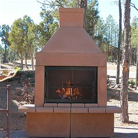 costco outdoor fireplace mirage open outdoor gas fireplace with gas logs