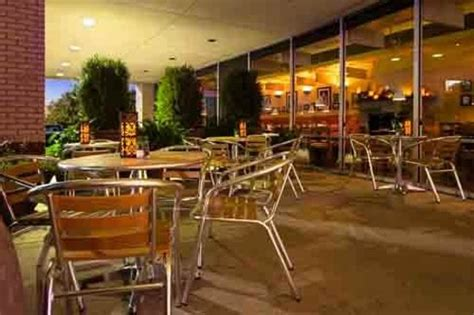 Momo Italian Kitchen by Patio Is Covered And Almost All Year Picture Of Momo Italian Kitchen Dallas