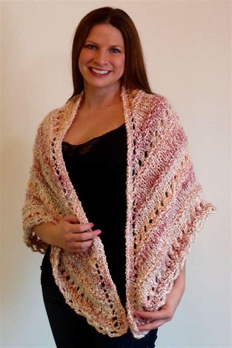 lionbrand pattern finder 227 best knitspiration images on pinterest knitting