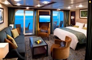 harmony of the seas avis cabines photos prix des