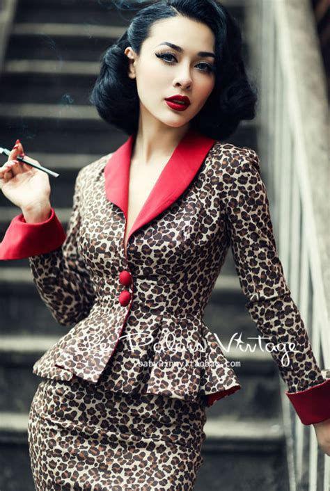 Setelan New Hania Set By Moda popular pencil skirt suit buy cheap pencil skirt suit lots from china pencil skirt suit