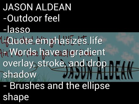 s day quotes jason song quotes jason aldean quotesgram
