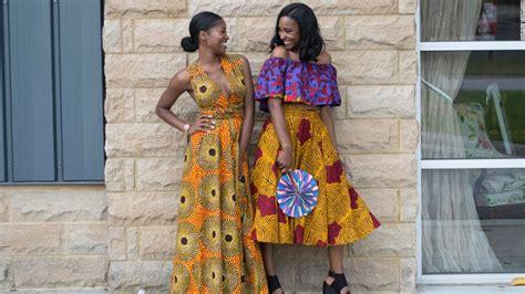2 dollar fashion fashion how to turn 500 into 2 million cnn