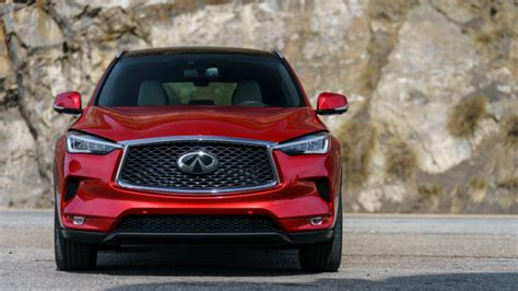 2020 Infiniti Qx50 Apple Carplay by 38 The Best 2020 Infiniti Qx50 Price Design And Review