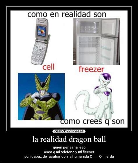 imagenes memes de dragon ball z imagenes graciosas de dragon ball z parte 3 taringa