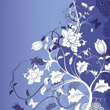 wallpaper bunga portrait background free vector download 43 077 free vector for