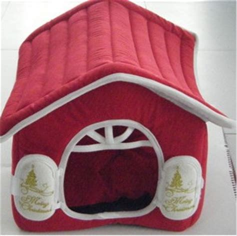 cheap dog house sale cool cheap dog house for sale petsoo com