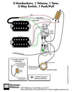 emg hz wiring guitar wiring elsavadorla