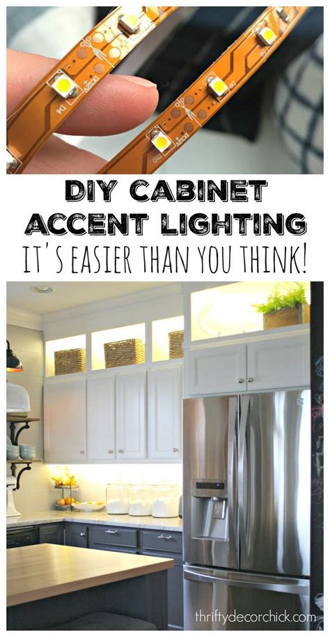how to install upper kitchen cabinets diy upper and lower cabinet lighting the white grey and