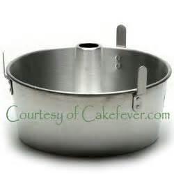 Loyang Chiffon Berkaki D16 Cm berkreasi di dapur mungil chiffon cake tips trik