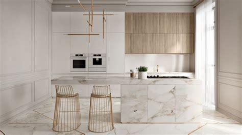 top cucina in marmo prezzi installare top cucina in marmo prezzi e informazioni
