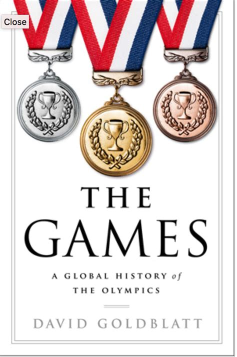 racism and the olympics books review a critical history of the olympic racism