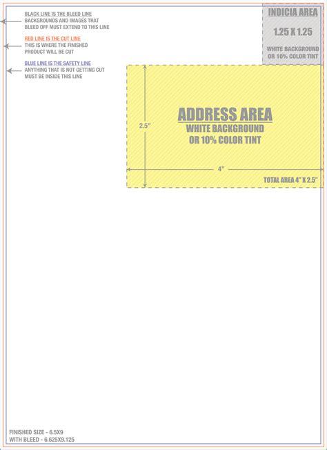 4over templates business card 2 5x3 5 vertical postcard back template www pixshark