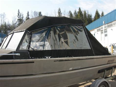 boat upholstery prince george wizards glass upholstery ltd prince george bc 10