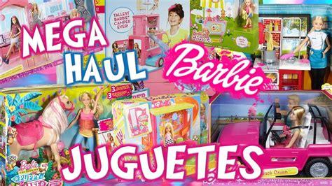 guardarropa de juguete haul compras juguetes barbie guardarropa casa cer de
