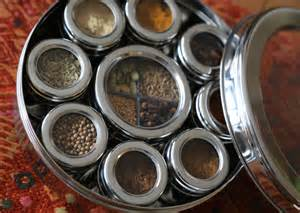 Stainless Steel Canisters Kitchen my masala dabba petit world citizen