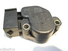 tire pressure monitoring 1998 ford escort electronic throttle control ford focus sensor ebay