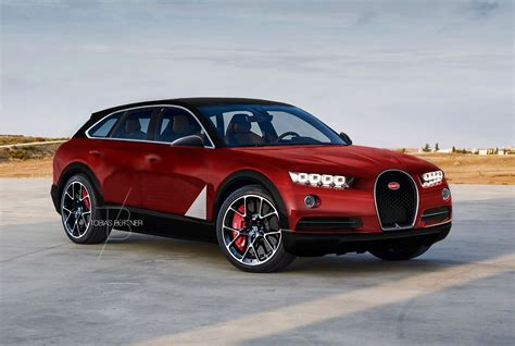 bugatti suv price 2018 bmw new models new car release date and review 2018