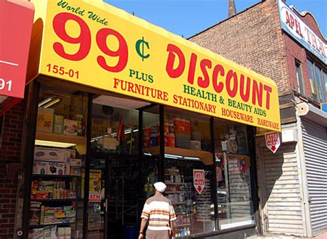 99 cent store the firing squad debate debacle bet savages the reign