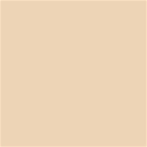 family room paint color sw 6358 creamery from sherwin williams