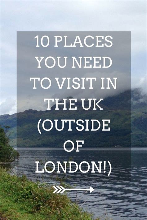 the 10 cheapest places to buy in london where to find the 10 places you need to visit in the united kingdom outside