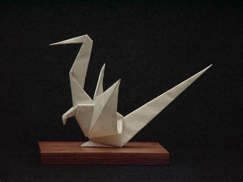 Classic Origami - k s origami classical origami