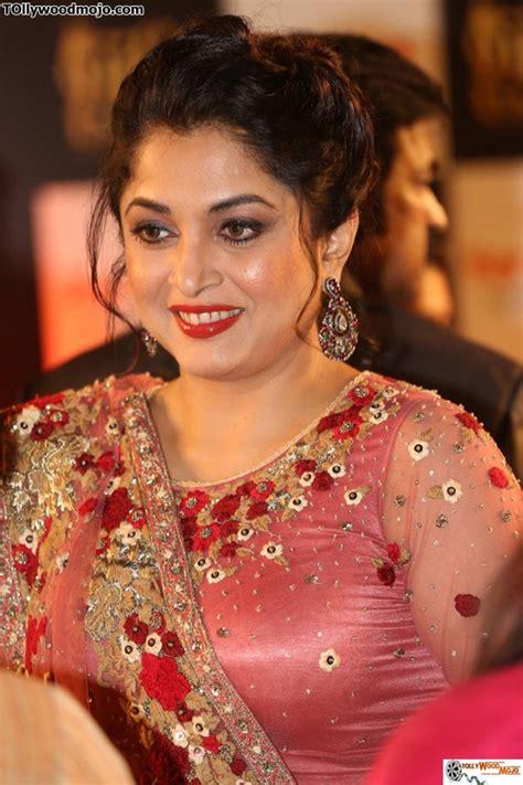 hot photos of telugu actress telugu actress hot photos in iifa awards 2017
