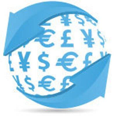 best aud to exchange rate best aud forex rates bestaudrates