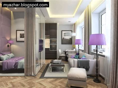 studio interior apartment designs for stunning small studio ideas with