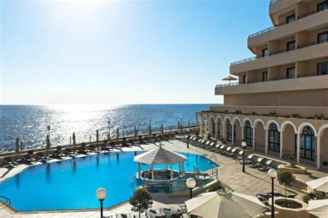 appartamenti san julian malta radisson resort malta st julian s hotel prezzi 2018