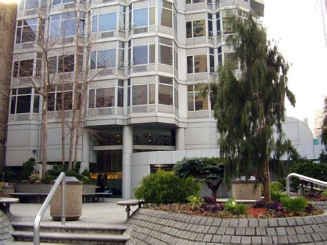 Apartment Building Search Nyc New York Apartment Building Image Search Results