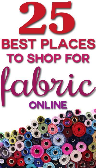 places to buy home decor awesome list of the 25 best places to shop for home decor fabric online plus tips on how to buy