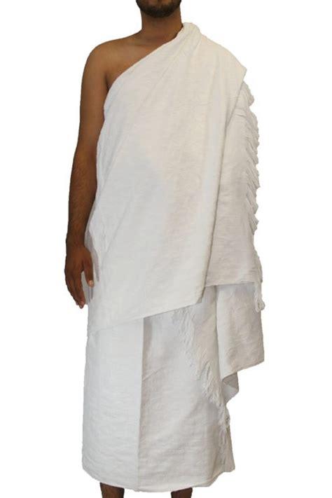 Ihram Haji s towel ihram