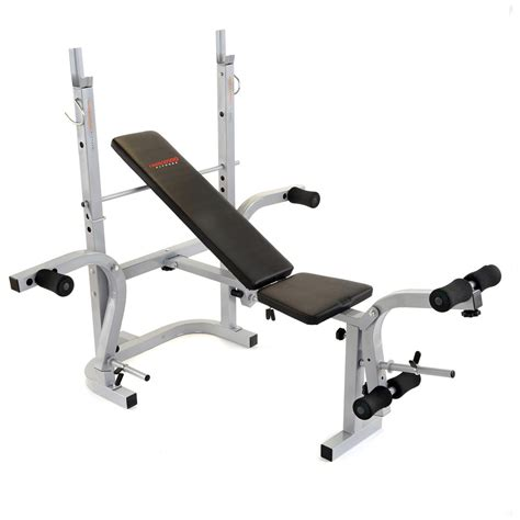 weight training benches folding weight lifting bench 194734 at sportsman s guide