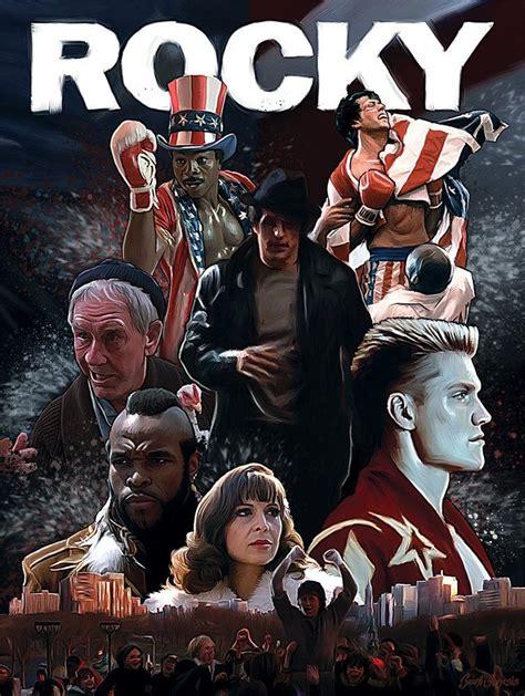 Gute Filme by Pin Zeljko Nikolic Auf Posters