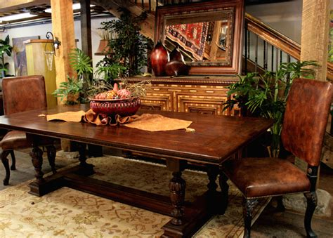 dining rooms dining room design dining room furniture