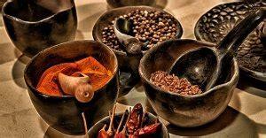 alimentazione cinese alimentazione bioenergetica e medicina tradizionale cinese