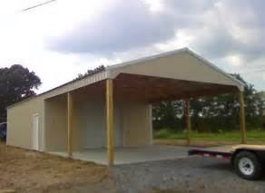 Carports And Garages Carports Garages Clarksville Dickson Nashville