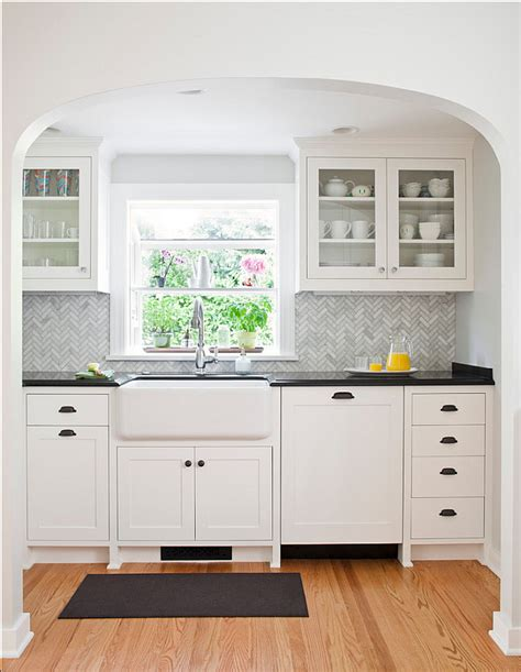 benjamin moore simply white kitchen cabinets a guide to white paint elements of style blog