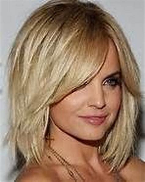 hairstyles with lots of layers photos medium haircuts with lots of layers