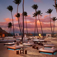 Dominican Republic Destination Weddings   Now Destination