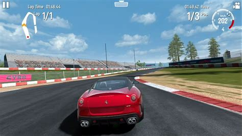 gt racing 2 mod apk gt racing 2 the real car experience v 1 5 5z apk mod unlimited gold money