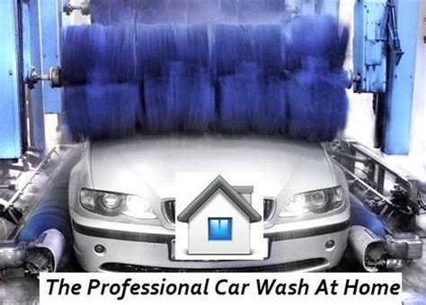 professional car wash  home car news sbt japan