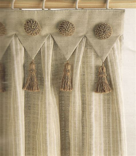 re tende 1000 images about tende on curtains curtain