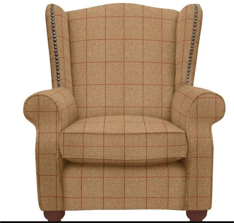 Sherlock Armchair by Sherlock Chair Next Project Chairs