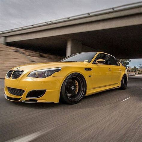 bmw m5 modified 25 best ideas about bmw m5 e60 on pinterest e60 bmw