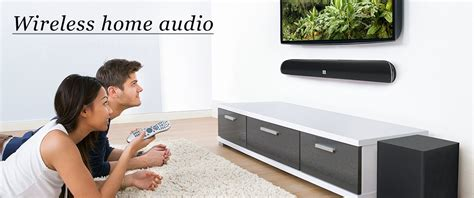 home entertaining home theater tv video buy home theater tv video