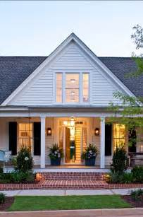 farmhouse design farmhouse design ideas home bunch interior design ideas