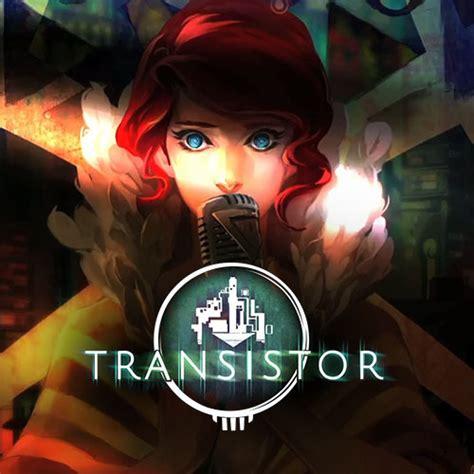 transistor repack скачать transistor 2014 pc repack torrent торрент