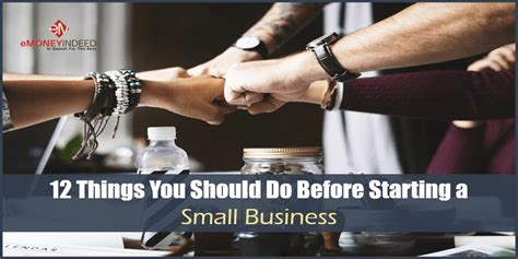 12 Things You Should Do Before You Hit 25 by 12 Things You Should Do Before Starting A Small Business